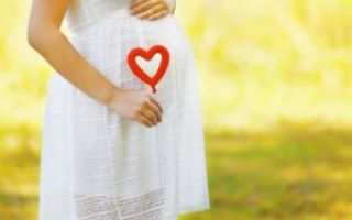 Моча первых неделях беременности