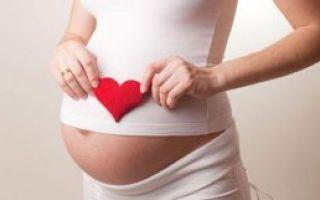 Можно ли летать на первых неделях беременности